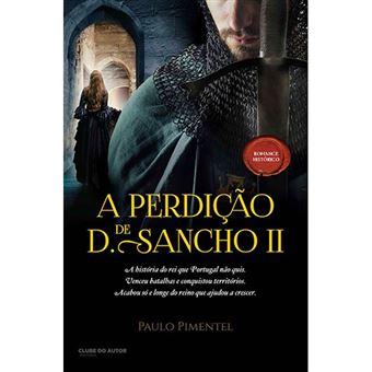 A Perdição de Sancho II
