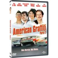 American Graffiti - Parte 2