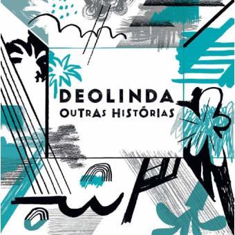 Outras Histórias (Reedição) (2CD)