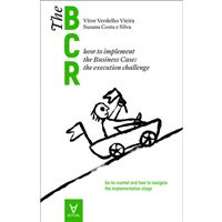 The Business Case Roadmap - Book 2
