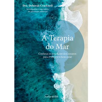A Terapia do Mar