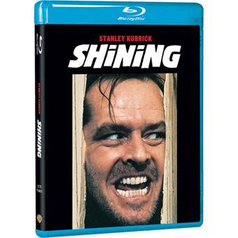 Shining - Blu-ray