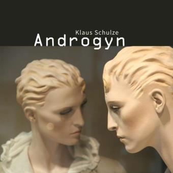 Androgyn (DGP)