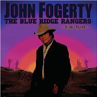 Blue Ridge.. -