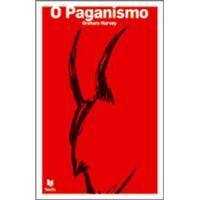 O Paganismo