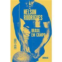 Brasil em Campo