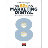 Os 8Ps do Marketing Digital