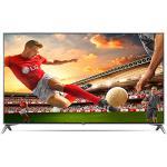 Smart TV LG UHD 4K 49SK7900 124cm