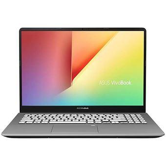 Computador Portátil Asus Vivobook S530FN-78AM5CB1 | i7 8565U | 8GB