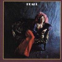 Pearl (Legacy Edition) (2CD)
