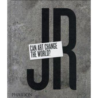 Can Art Change the World?