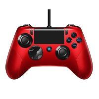 Gator Claw Comando DualShock PS4 (Red)