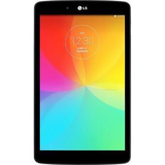 LG G Pad 8.0 V490 4G LTE - 16GB (Preto)
