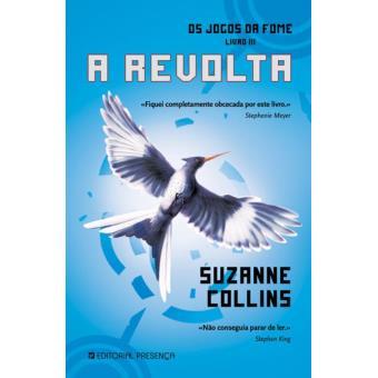 A Revolta