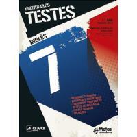 Preparar os Testes - Inglês - 7º Ano