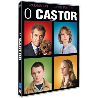 O Castor