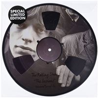 The Sessions Vol 2 - LP