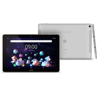 Tablet SPC Gravity Octacore 10.1'' 4G LTE - 32GB - Preto