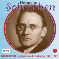 Complete Symphonies Vol.3