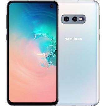 Samsung Galaxy S10e - G970FZ - Branco