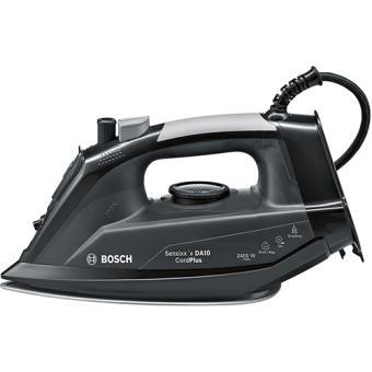 Ferro de Engomar Bosch Sensixx´x DA10 CordPlus TDA102401C