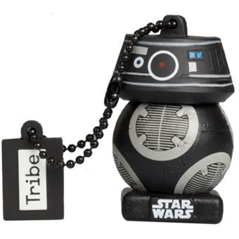 Pen USB Tribe Star Wars VIII - 16GB - 1St Order BB Unit
