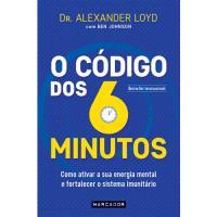O Código dos 6 Minutos