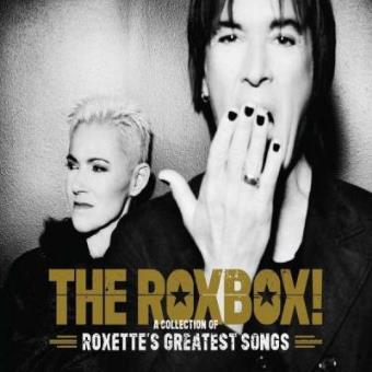 roxette spending my time mp3