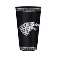Copo XXL Game of Thrones: Stark
