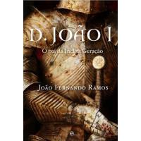 D. João I
