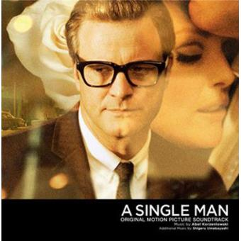 Single man pictures