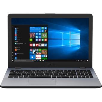 Portátil Asus VivoBook A542UR-37A93CB1