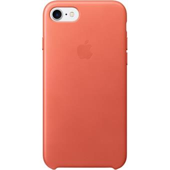 Capa Apple para iPhone 7 - Geranium
