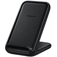 Carregador Wireless Samsung para Galaxy Note 10 - 15W - Preto