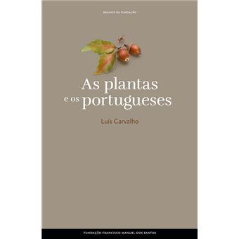 Image result for As plantas e os portugueses – património, tradição e cultura