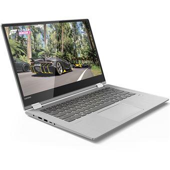 Computador Portátil Lenovo YOGA 530-14IKB | Core i5-8250U | 512GB SSD