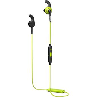 Auriculares Bluetooth Phillips SHQ6500 - Verde Lima