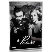 A Prisão (1949)