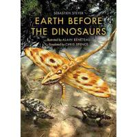Earth Before the Dinosaurs