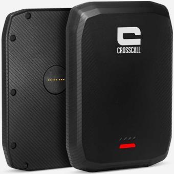 Power Bank Crosscall X-Power - 5000mAh