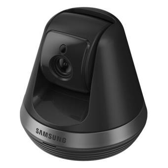 Samsung Câmara Video Vigilância V6410PN
