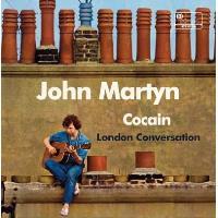 Cocain | London Conversation 7''