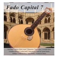 Fado Capital Vol 7