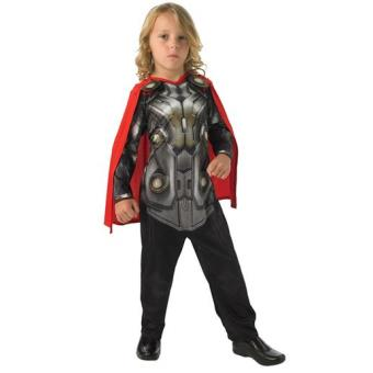 Disfarce Thor 2 - Tamanho M