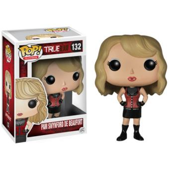 Funko: True Blood - Pam Swynford de Beaufort - 132