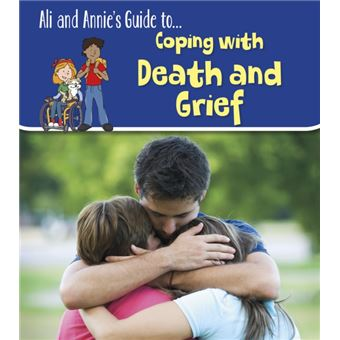 Coping with death and grief