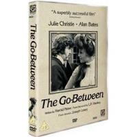The Go Between (1970)