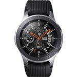 Smartwatch Samsung Galaxy Watch - 46mm - Cinza