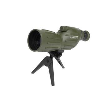 Konus Monóculo KONOSPOT 50 15-40 X 50mm