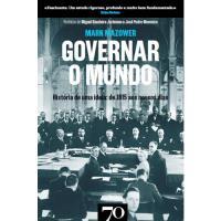 Governar o Mundo - História de Uma Ideia